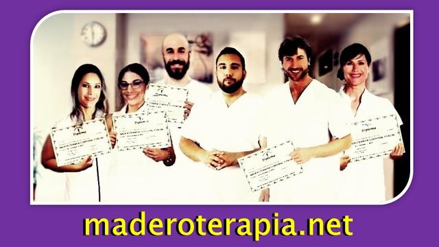 MADEROTERAPIA ECONÓMICA EN MADRID - foto 2