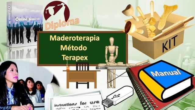 MADEROTERAPIA ECONÓMICA EN MADRID - foto 4