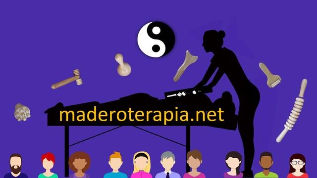 MADEROTERAPIA ECONÓMICA EN MADRID - foto 5