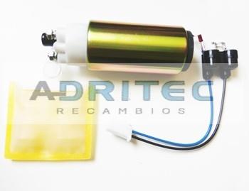 Bomba de Combustible Gasolinera Aprilia Pegaso Strada//Trial 2005-2007