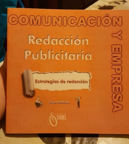 COMUNICACIÓN Y EMPRESA - foto 1