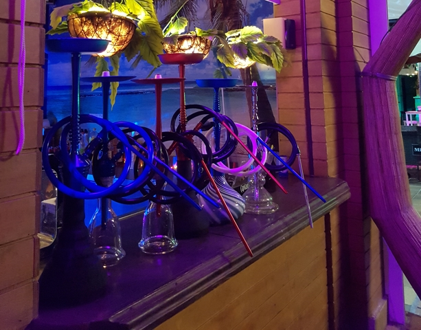 CATERING CACHIMBAS - foto 4