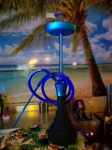 CATERING CACHIMBAS - foto 7