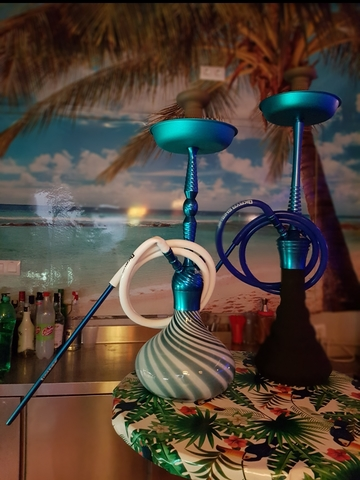 CATERING CACHIMBAS - foto 8