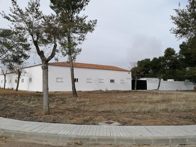 ALVARADO - foto 1