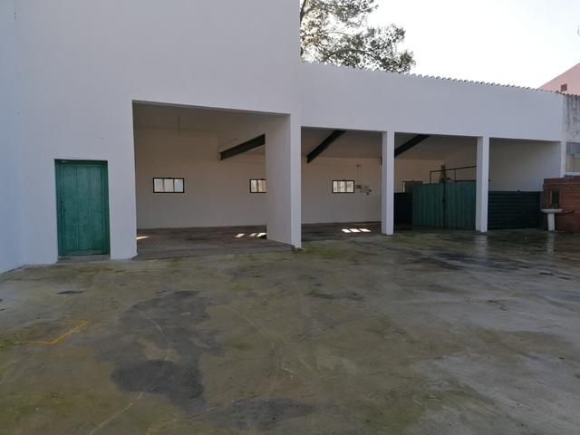 ALVARADO - foto 6