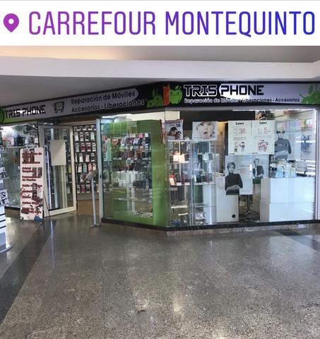 CAMBIO DE BATERIA IPHONE 6 - foto 3