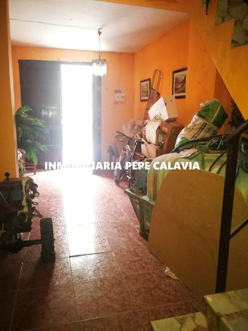VIVIENDA ZONA MACHADO - foto 1