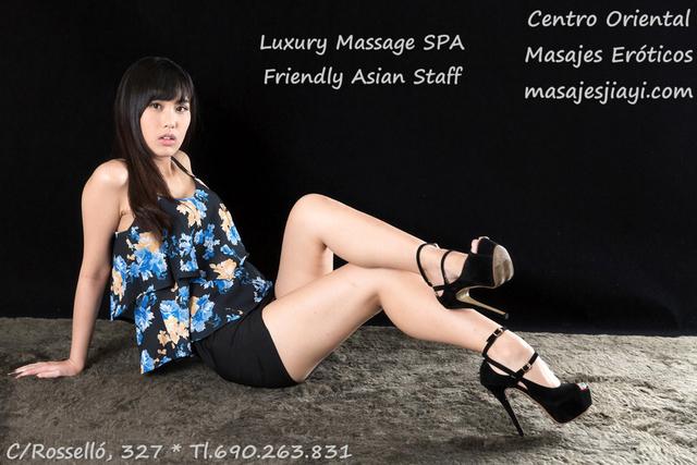 chinese massage in barcelona salamanca