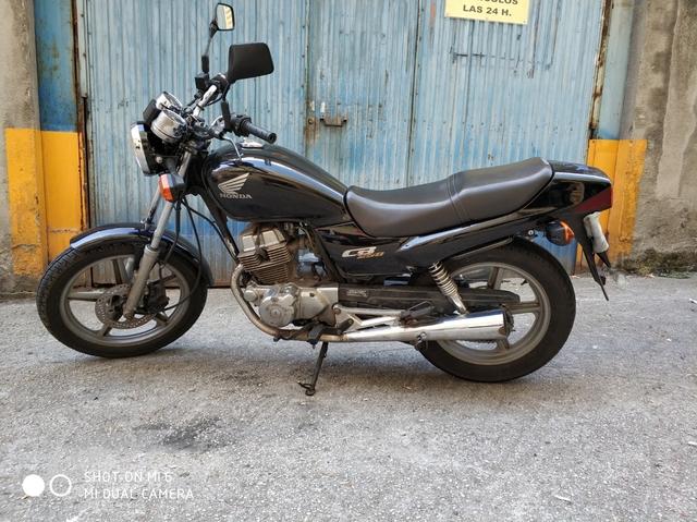 MIL ANUNCIOS.COM - DESPIECE HONDA CBR 600 F 2001 2009