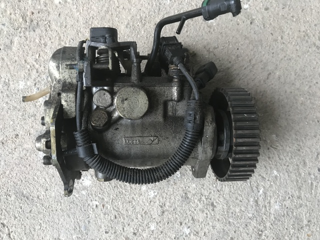 H /& R SV 60mm 60365566 Chevrolet Cruze kl1j LK 5//105 ensanchamiento pista placas