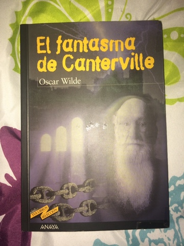Mil Anuncios Com Libros Fantasmas Segunda Mano Y Anuncios