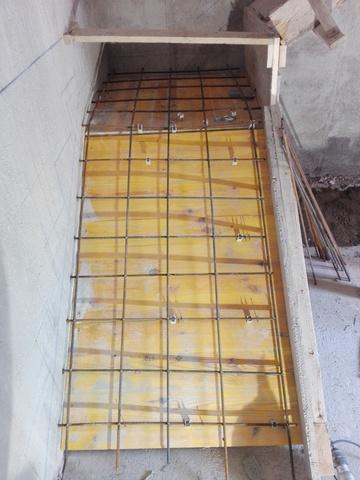 DOS OFICIALES CONSTRUCCIÓN - foto 6