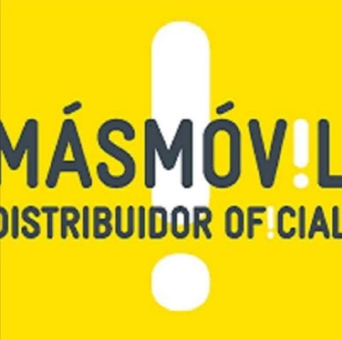 LOS MEJORES PRECIOS - foto 2