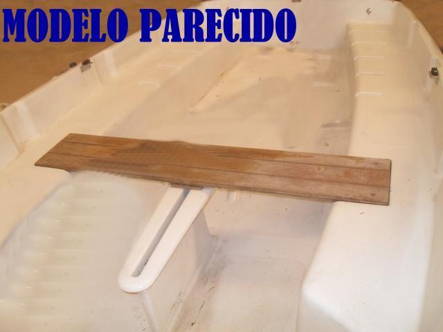 VELERO FIBRA - foto 2
