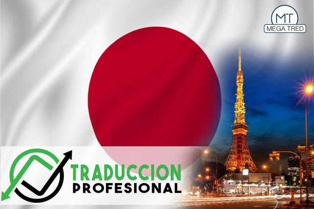 TRADUCCIONES PERFECTAS EN JAPONES - foto 1