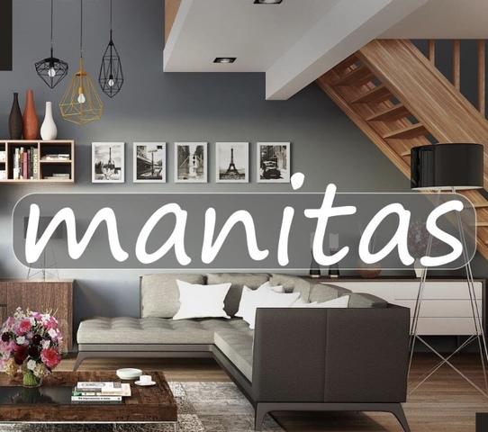 MANITAS A DOMICILIO REPARAMOS CASI TODO! - foto 1