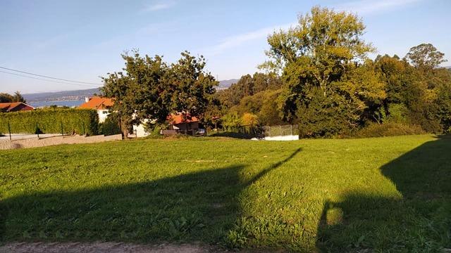 FINCA URBANA - foto 2