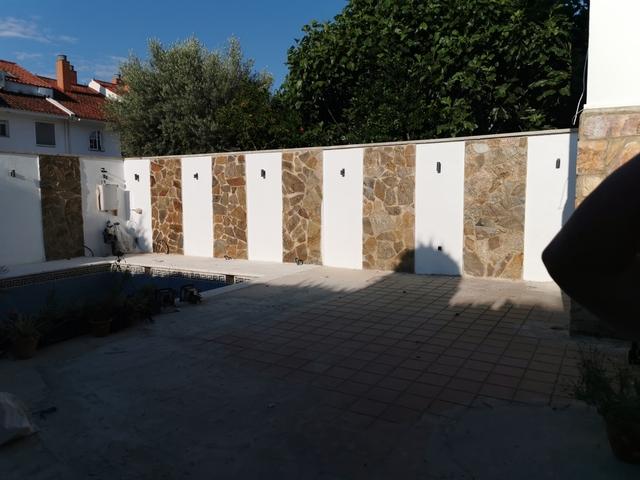 REFORMAS EN ALBACETE - foto 2