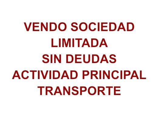 IVECO  CON EMPRESA DE TRANSPORTES - ML 100 E 21 - foto 1