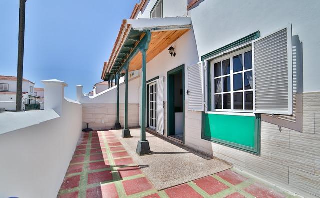 Mil Anuncios Com Local Para Celebraciones Tenerife Segunda