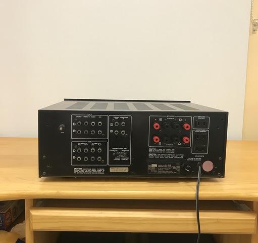 FM antenas amplificador HighEnd DAB astilla antenas adaptador frecuencia suave DAB