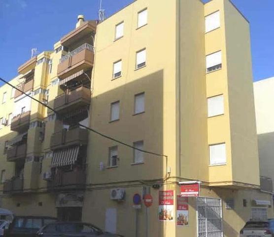 ALGECIRAS - foto 1