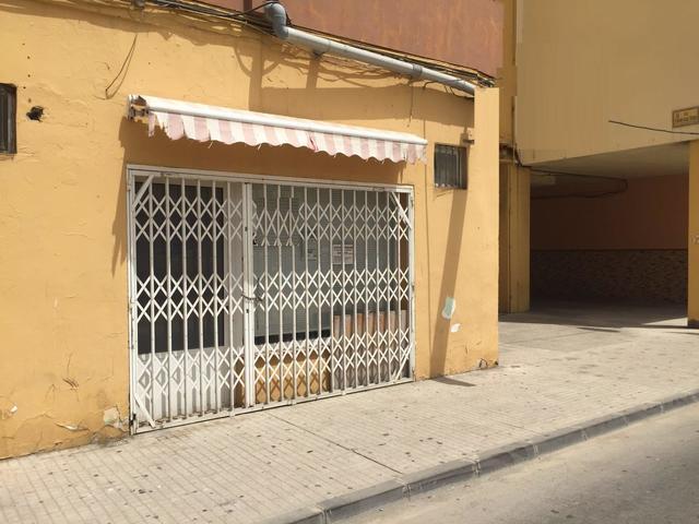 ALGECIRAS - foto 2