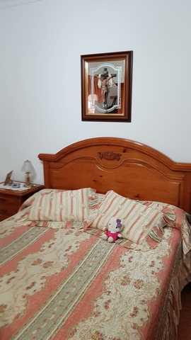 TAFIRA ALTA - foto 4