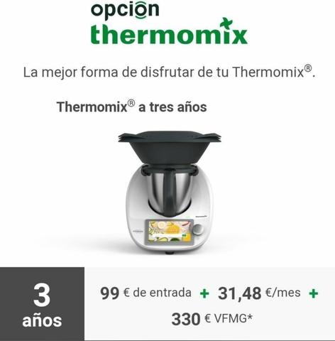 ORIGINAL MANDO SELECTOR DE TEMPERATURA NUEVO PARA THERMOMIX TM 21 TM21 VORWERK