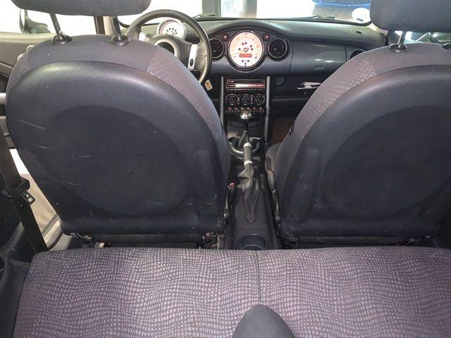 600 incluye espad/ín. 800 Carcasa para llave con telemando para Rover 75 Mini Cooper