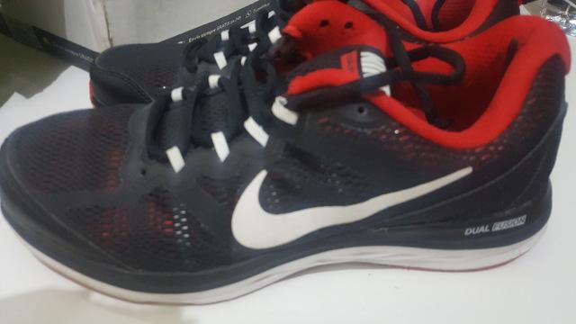 Detalles de NIKE COURT ROYALE GS VERDE Zapatillas Zapatos De MujerNiño Deporte Tenis 833535