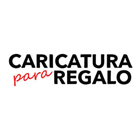 CARICATURA PARA UN BUEN REGALO - foto 1