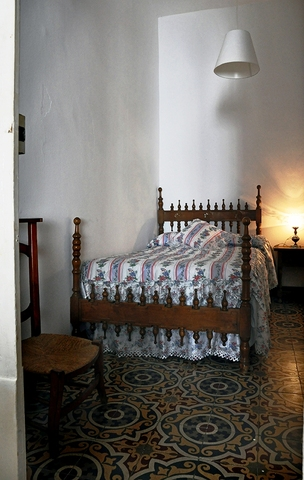 TRUJILLO - CALLE MANUEL PARDO 4 - foto 7