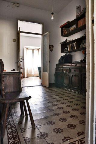 TRUJILLO - CALLE MANUEL PARDO 4 - foto 9