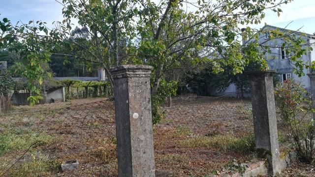 SAN MIGUEL DE CASTRO - CAMINO DE SANTIAGO - foto 2