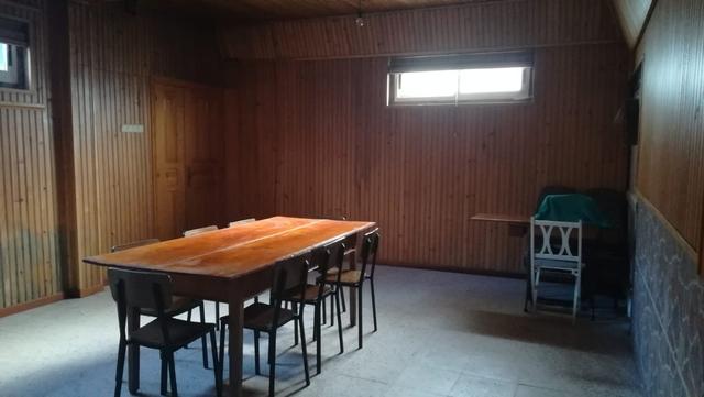 SAN MIGUEL DE CASTRO - CAMINO DE SANTIAGO - foto 7