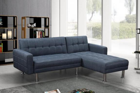 Madrit Lacio piel sintética muebles de tela de referencia de tela de tapicería de tela