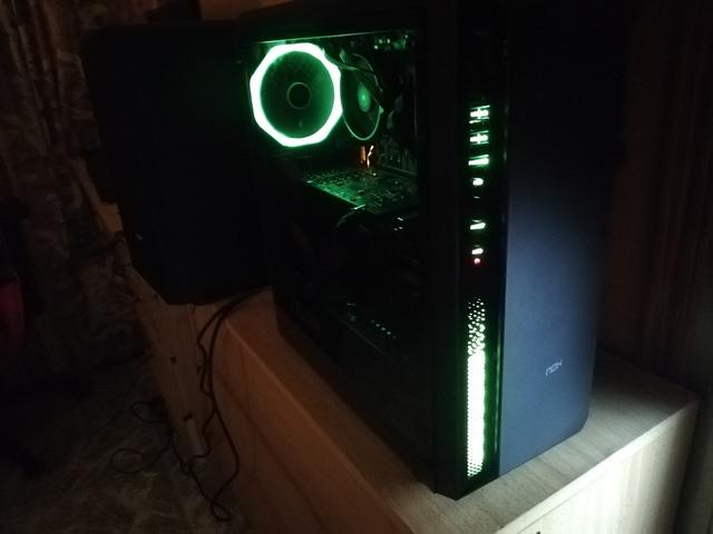 PC GAMER NUEVO - foto 3
