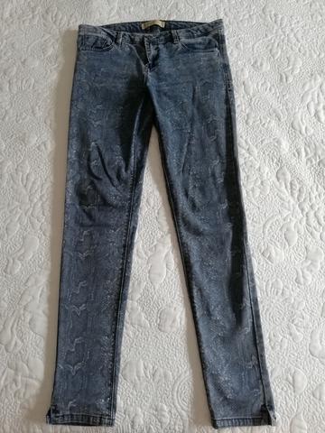 gran venta 9fd89 af588 MIL ANUNCIOS.COM - Pantalones push up Segunda mano y ...