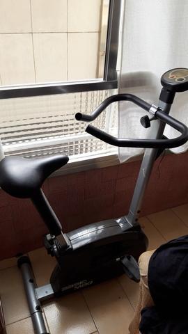 la bicicleta eliptica ayuda a bajar de peso yahoo