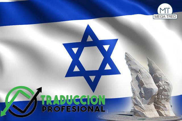 TRADUCTOR PROFESIONAL ESPAÑOL-HEBREO - foto 1