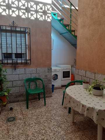 LOS BARREROS - LOS BARREROS - foto 9