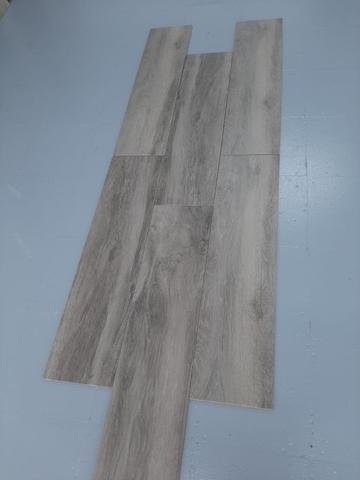 Porcelanico Madera Barato 2A 25X100