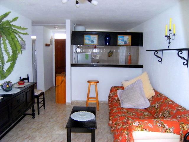 dormitorio de sal marina sw MIL ANUNCIOSCOM Venta De Sal Marina Segunda Mano Y