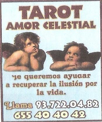 TAROT EN SABADELL - foto 1