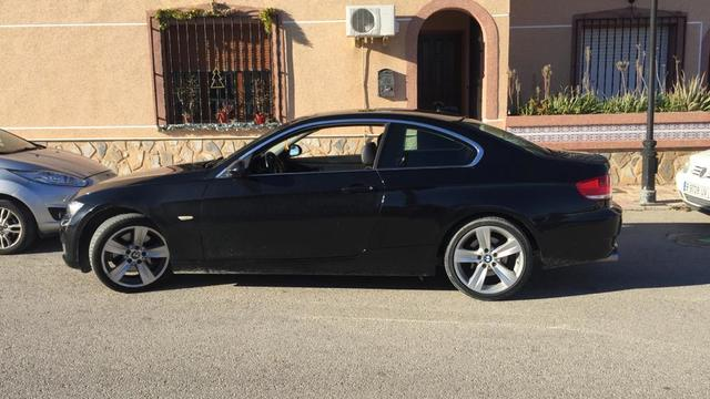 BMW serie 3 E90 E91 Volvo D1S ECU lastre OEM 6948180 63126948180 W3T13271