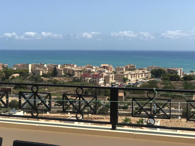 RESIDENCIAL MARJAL BEACH - CARCAIXENT - foto 1