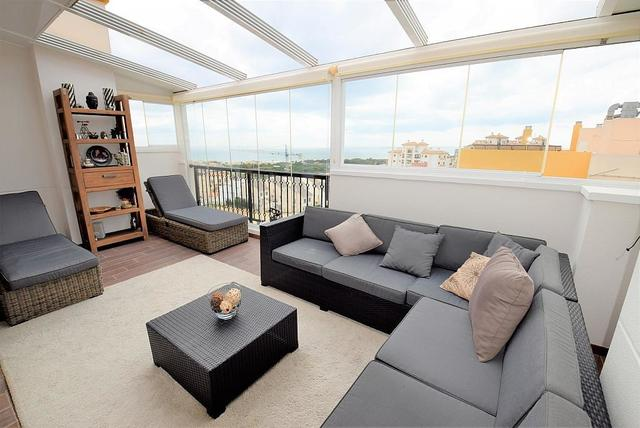 RESIDENCIAL MARJAL BEACH - CARCAIXENT - foto 2