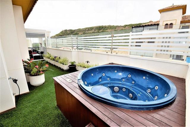 RESIDENCIAL MARJAL BEACH - CARCAIXENT - foto 3